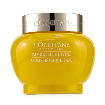 Immortelle Divine Cleansing Balm (60g/2.1oz)