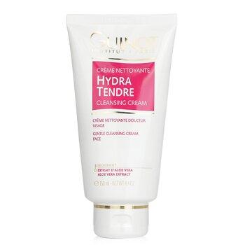Hydra Tendre Gentle Cleansing Cream (150ml/5.1oz)