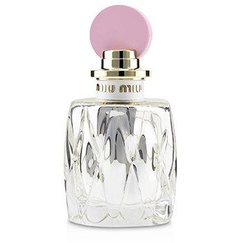 Fleur D'Argent Eau De Parfum Absolue Spray (100ml/3.4oz)