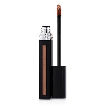 Rouge Dior Liquid Lip Stain - # 334 Vibrant Metal (Rose Gold) (6ml/0.2oz)