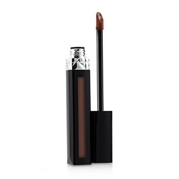 Rouge Dior Liquid Lip Stain - # 427 Delicate Satin (Light Brown) (6ml/0.2oz)
