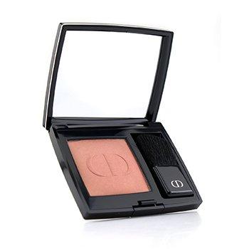 Rouge Blush Couture Colour Long Wear Powder Blush - # 330 Rayonnante (6.7g/0.23oz)