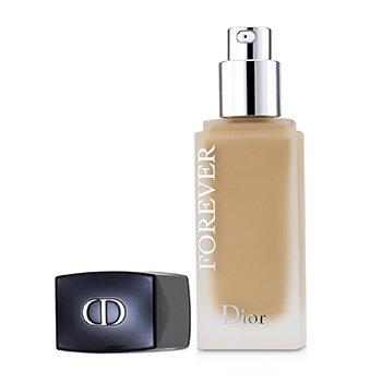 Dior Forever 24H Wear High Perfection Foundation SPF 35 - # 3N (Neutral) (30ml/1oz)