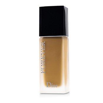 Dior Forever 24H Wear High Perfection Foundation SPF 35 - # 4.5N (Neutral) (30ml/1oz)