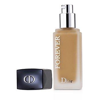 Dior Forever 24H Wear High Perfection Foundation SPF 35 - # 4N (Neutral) (30ml/1oz)