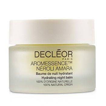 Aromessence Neroli Amara Hydrating Night Balm - For Dehydrated Skin (50ml/1.55oz)