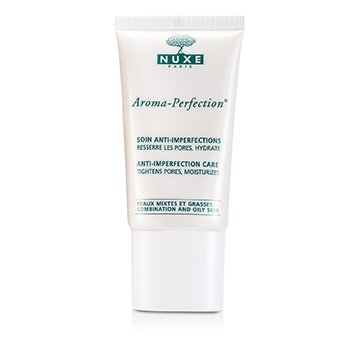Aroma Perfection Anti-Imperfection Care (Combination and Oily Skin) (Exp. Date 01/2020) (40ml/1.4oz)
