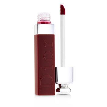 Dior Addict Lip Tattoo - # 661 Natural Red (6ml/0.2oz)