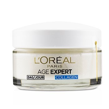 Age Expert 35+ Collagen Anti-Wrinkle Hydrating Day Cream (50ml/1.7oz)