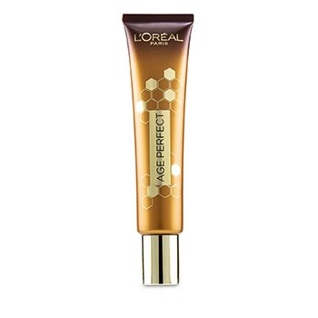 Age Perfect Intensive Nourishing Manuka Honney Miracle Balm (For Mature & Dry Skin) (40ml/1.4oz)