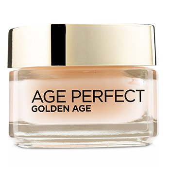 Age Perfect Golden Age Mask (50ml/1.7oz)