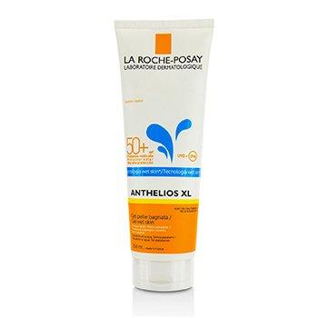 Anthelios XL Wet Skin Gel SPF 50+ (Exp. Date 01/2020) (250ml/8.33oz)