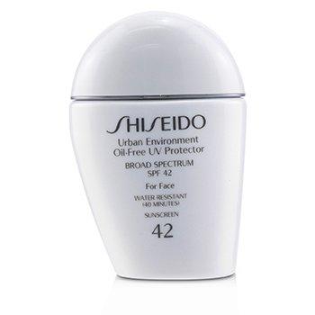 Urban Environment Oil-Free UV Protector SPF42 (30ml/1oz)