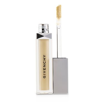 Teint Couture Everwear 24H Radiant Concealer - # 10 (6ml/0.21oz)