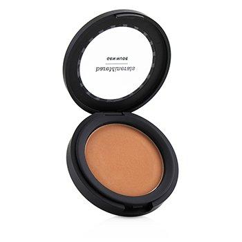 Gen Nude Powder Blush - # Bellini Brunch (6g/0.21oz)