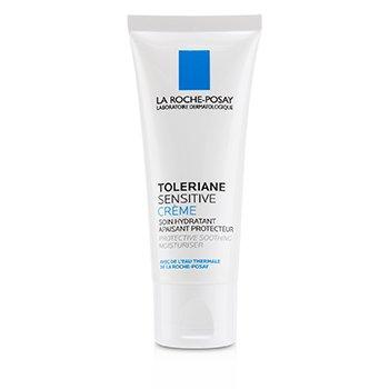 Toleriane Sensitive Creme - Fragrance Free (40ml/1.35oz)