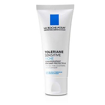 Toleriane Sensitive Riche Creme - Fragrance Free (40ml/1.35oz)