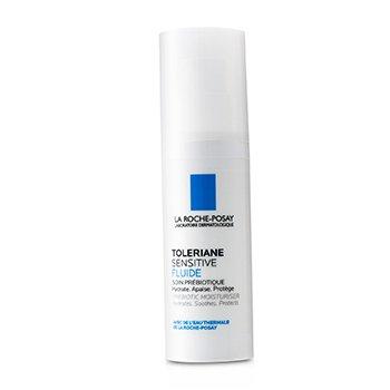 Toleriane Sensitive Fluid - Fragrance Free (40ml/1.35oz)