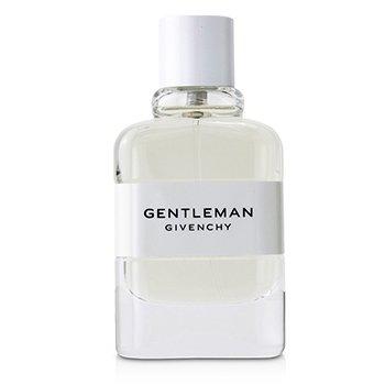 Gentleman Cologne Eau De Toilette Spray (100ml/3.3oz)