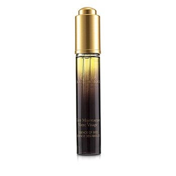 L'Elixir Des Glaciers Cure Majestueuse Votre Visage (Without Cellophane) (12.5ml/0.4oz)