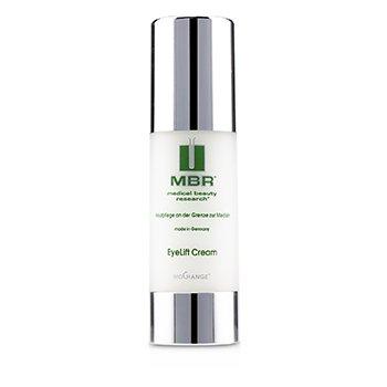 BioChange EyeLift Cream (30ml/1oz)