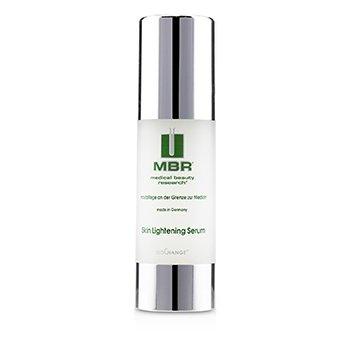 BioChange Skin Lightening Serum (30ml/1oz)