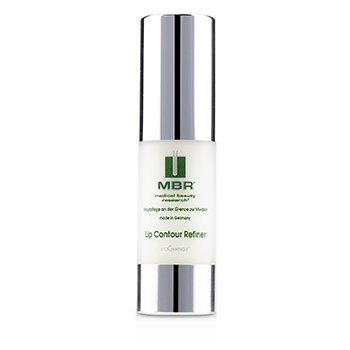 BioChange Lip Contour Refiner (15ml/0.5oz)