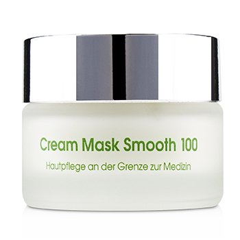 Pure Perfection 100N Cream Mask Smooth (30ml/1oz)