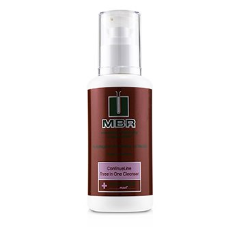 ContinueLine Med ContinueLine Three in One Cleanser (150ml/5.1oz)
