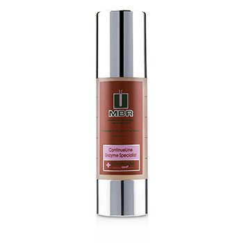 ContinueLine Med ContinueLine Enzyme Specialist (50ml/1.7oz)