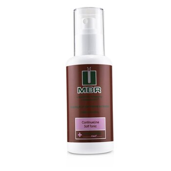 ContinueLine Med ContinueLine Soft Tonic (150ml/5.1oz)