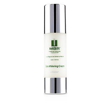 BioChange Skin Whitening Cream (50ml/1.7oz)
