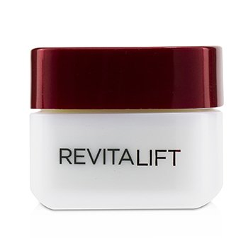 Revitalift Anti-Winkle + Extra Firming Eye Cream (15ml/0.5oz)