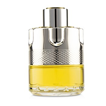 Wanted Eau De Toilette Spray (50ml/1.7oz)