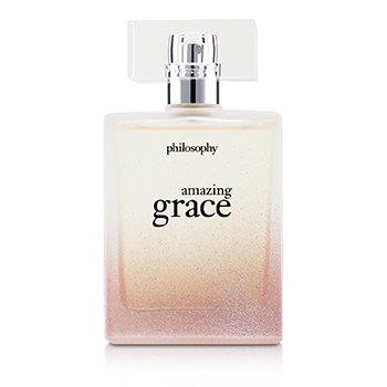 Amazing Grace Eau De Parfum Spray (BCRF Edition) (60m/2oz)