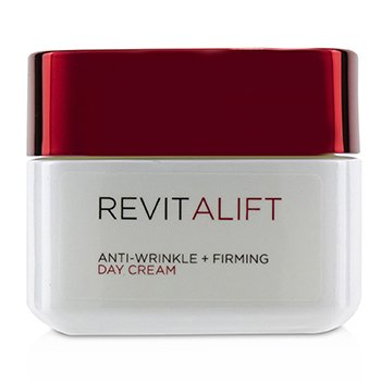 RevitaLift Anti-Wrinkle + Firming Day Cream (50ml/1.7oz)