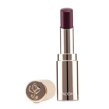 L'Absolu Mademoiselle Shine Balmy Feel Lipstick - # 398 Mademoiselle Loves (3.2g/0.11oz)