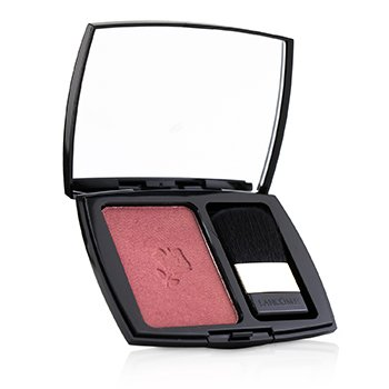 Blush Subtil - No. 351 Blushing Tresor (5.1g/0.18oz)