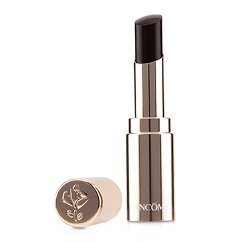 L'Absolu Mademoiselle Shine Balmy Feel Lipstick - # 397 Call Me Shiny (3.2g/0.11oz)