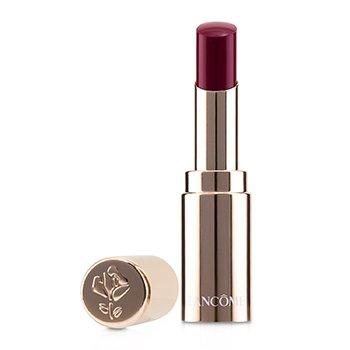 L'Absolu Mademoiselle Shine Balmy Feel Lipstick - # 368 Mademoiselle Smiles (3.2g/0.11oz)