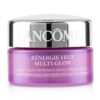 Renergie Multi-Glow Glow Awakening & Reinforcing Eye Cream (15ml/0.5oz)