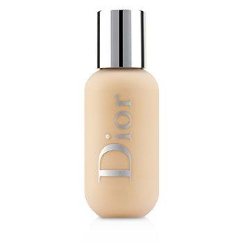 Dior Backstage Face & Body Foundation - # 1CR (1 Cool Rosy) (50ml/1.6oz)