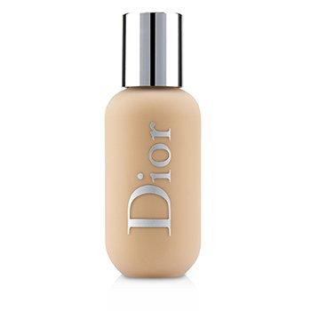 Dior Backstage Face & Body Foundation - # 1C (1 Cool) (50ml/1.6oz)