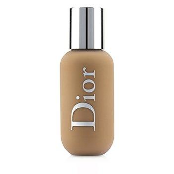 Dior Backstage Face & Body Foundation - # 4C (4 Cool) (50ml/1.6oz)