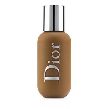 Dior Backstage Face & Body Foundation - # 5N (5 Neutral) (50ml/1.6oz)