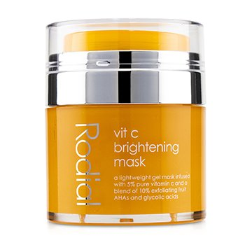 Vit C Brightening Mask (50ml/1.7oz)