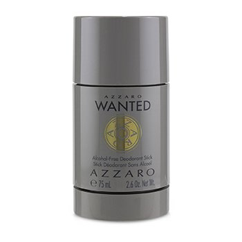 Wanted Deodorant Stick (75ml/2.5oz)