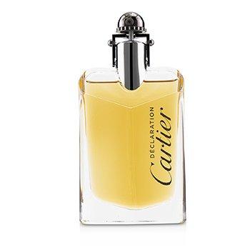 Declaration Parfum Spray (50ml/1.6oz)