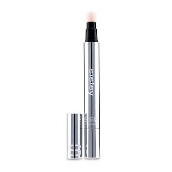 Stylo Lumiere Instant Radiance Booster Pen - #3 Soft Beige (2.5ml/0.08oz)
