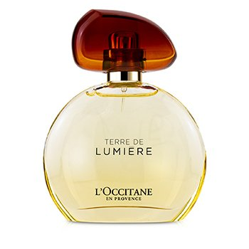 Terre De Lumiere Eau De Parfum Spray (50ml/1.6oz)